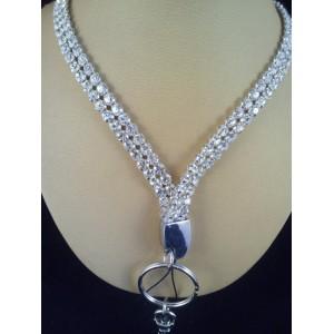 f6454c4dc94f7 Rhinestone Bling Diamond Fashion Stylish 36